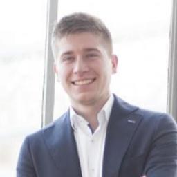 Geert Brokking's profile picture