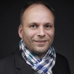 Dirk Siggemann - Siggemann GmbH - Leopoldshöhe