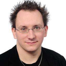 Bastian Schulz - BS PAYONE GmbH - Kiel