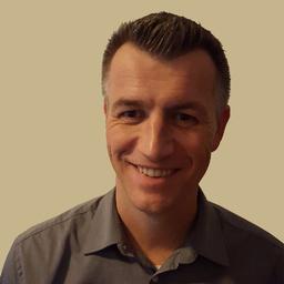 Michael Quellmalz - Selbständige Tätigkeit für Auftraggeber aus dem BereichAutomatisierungstechnik - Potsdam
