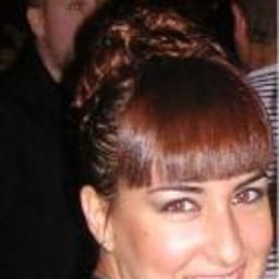 Isabel Muñoz Vázquez - Fray Luis de León - Ciudad Real