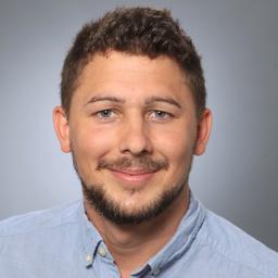 Alexander Drescher's profile picture