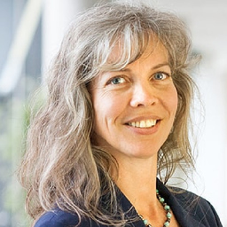 Ursula Stößer - BESTMINDS GmbH Executive Search - Freiburg im Breisgau