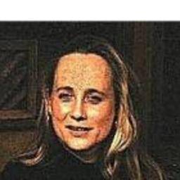 Nanette Dorando-Grad's profile picture