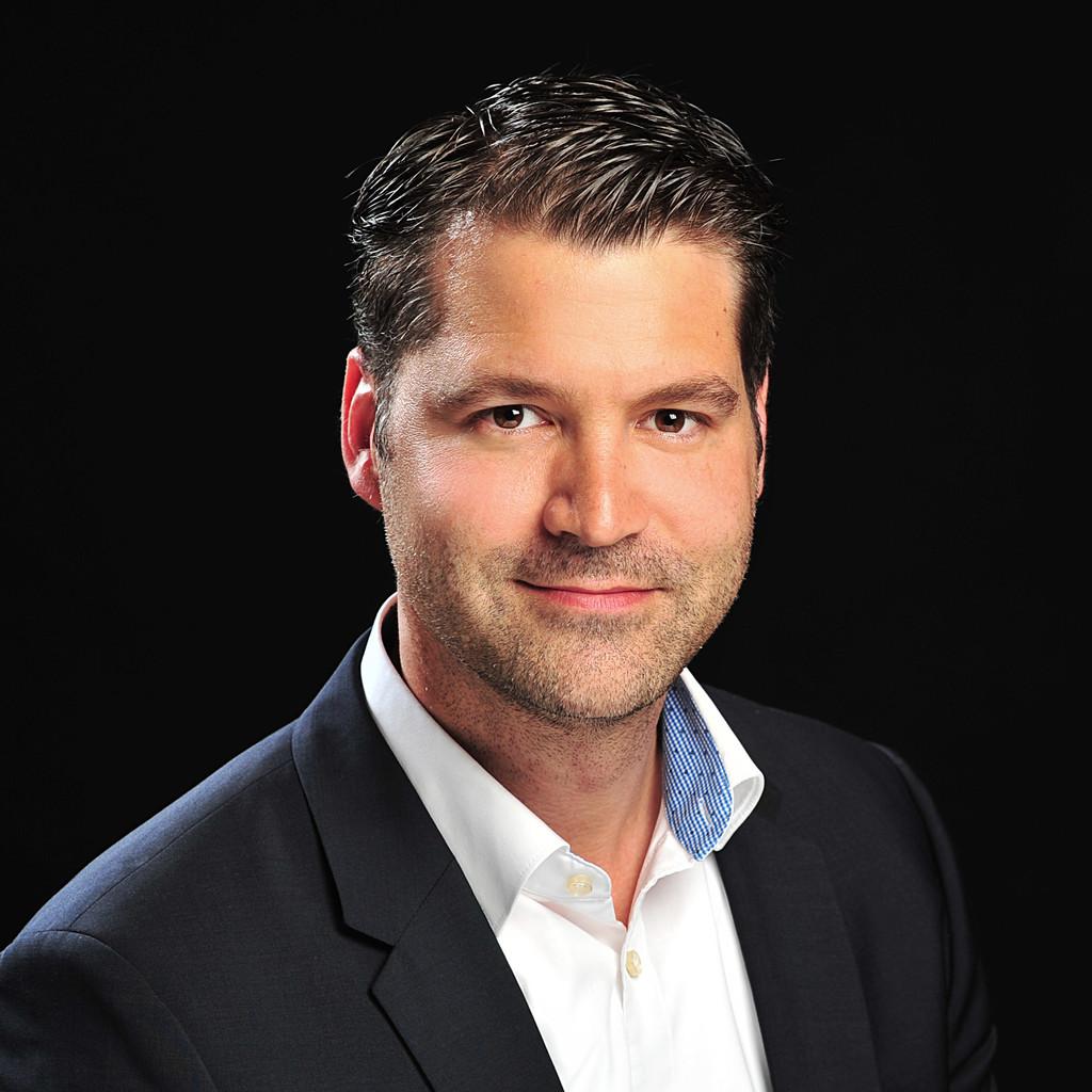 Christian Mulzer
