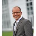 Peter Scherrer - Ruswil