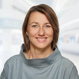 Verena Schnaus - Goodgame Studios | Altigi GmbH - Hamburg