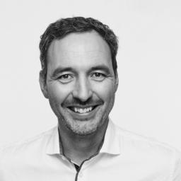 Stefan Thienel's profile picture