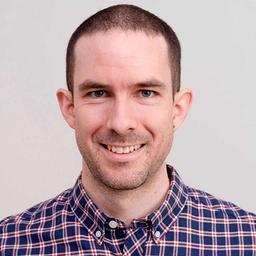 Rafael Adame's profile picture