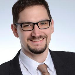 Jonas Kufner