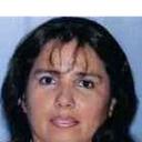 María Alvarado Mendoza - Manta
