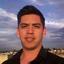 Mario Alberto Hernández - Palo Alto
