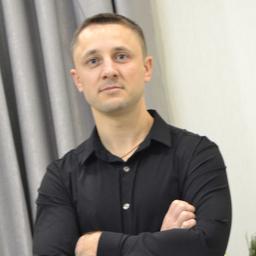 Ivan Gunko