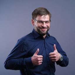 Lars Graap - Graap IT-Service e.K. - Deizisau