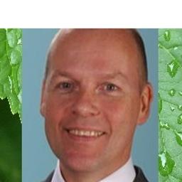 PD Dr. Christoph Schick