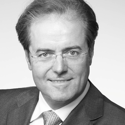 Thomas Krause - Brückner Group GmbH - München