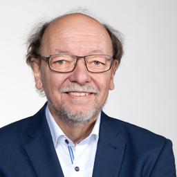 Harald Höth's profile picture