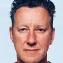 Herbert Schuster - Aachen