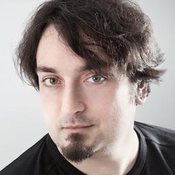 Sebastian Schuchardt