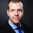 Patrick Funke - Leipzig