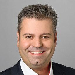 Enrique Núñez's profile picture