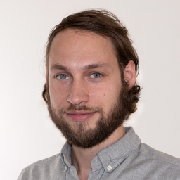 Nico Engelhardt - Tirendo Holding GmbH - Berlin