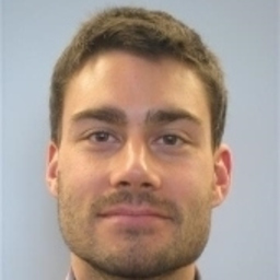 Manuel Aigner's profile picture