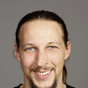 Andreas Vogel - Berlin