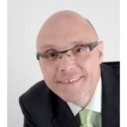 Bernd Hansemann's profile picture