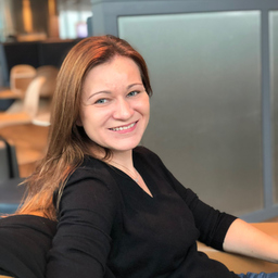 Marika Krajewski