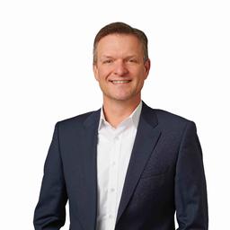 René Bellersheim's profile picture