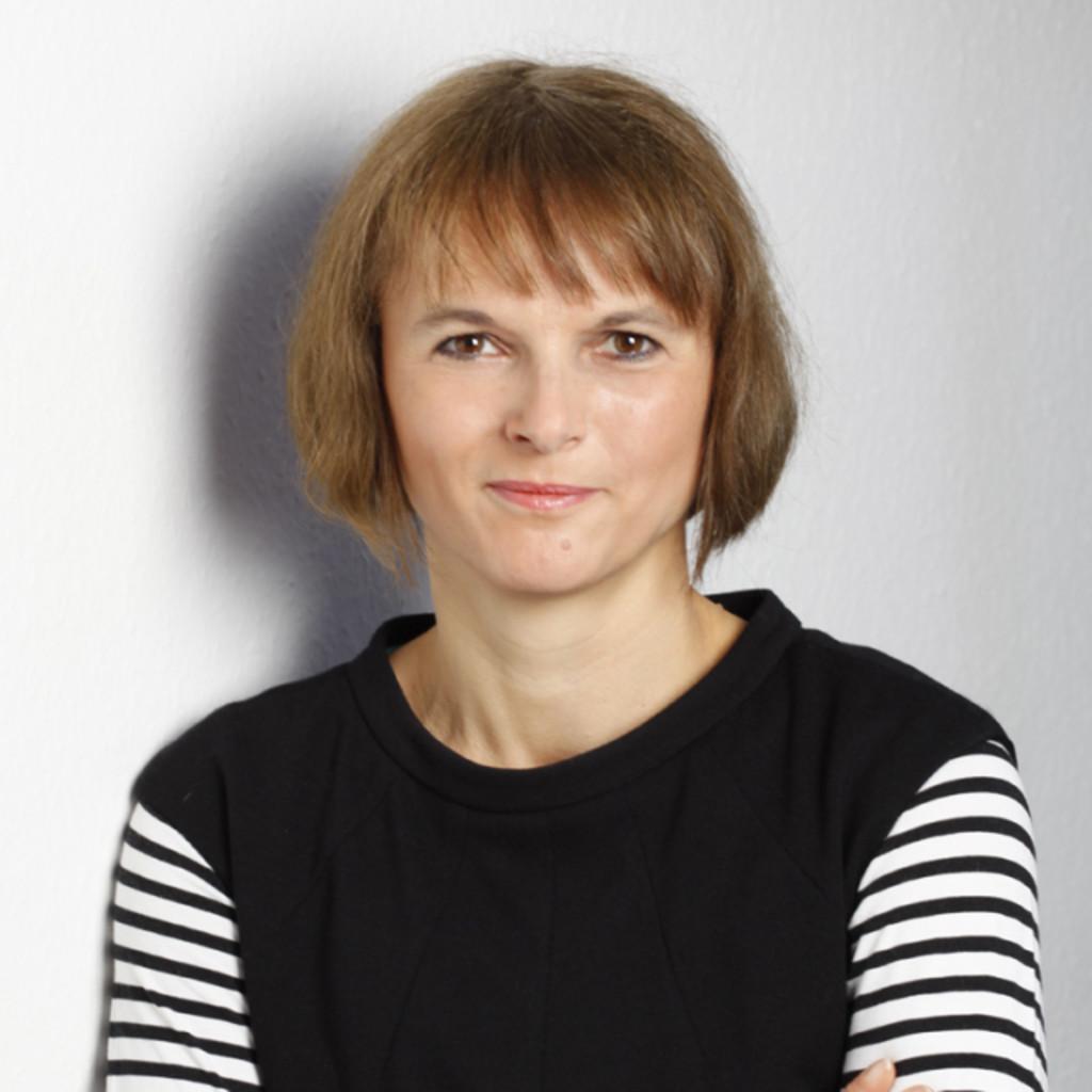 Claudia Frenz's profile picture