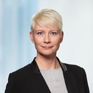 Melanie Karl
