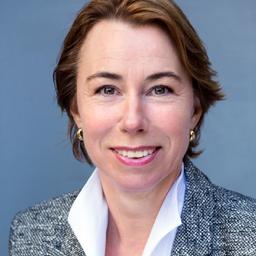 Susanne Schultheiß - NISSAN CENTER EUROPE - bundesweit