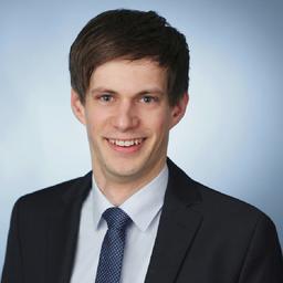 Dr Philipp Hedrich - REA Elektronik GmbH - Darmstadt