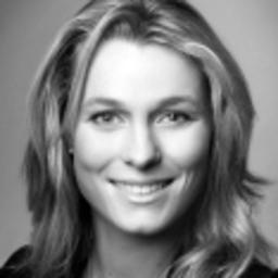 Saskia Barkhoff - Original Bootcamp - OBC Europe GmbH - Köln