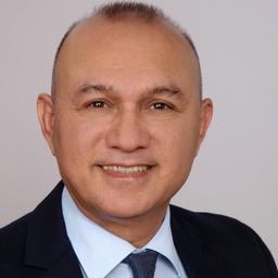 Erdogan Akbay's profile picture