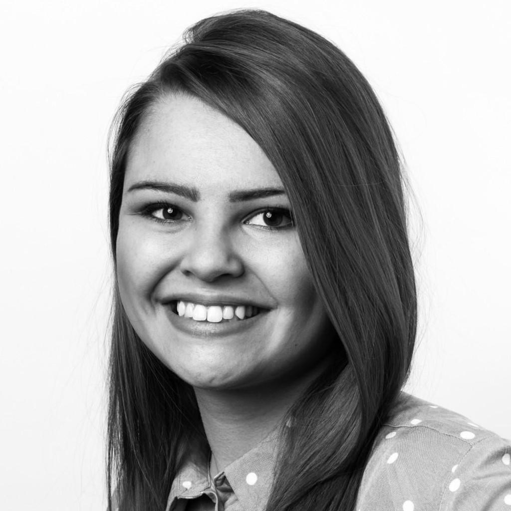 Christina Gruber's profile picture