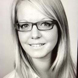 Regina Berschneider's profile picture