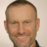 Uwe Euchner