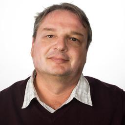 Dr. Philippe Guglielmetti - Bobst Group - Satigny