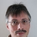 Rolf Schulz - Darmstadt