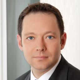 Michael Ahrens FRICS - Akademie der Immobilienwirtschaft (ADI) - Köln
