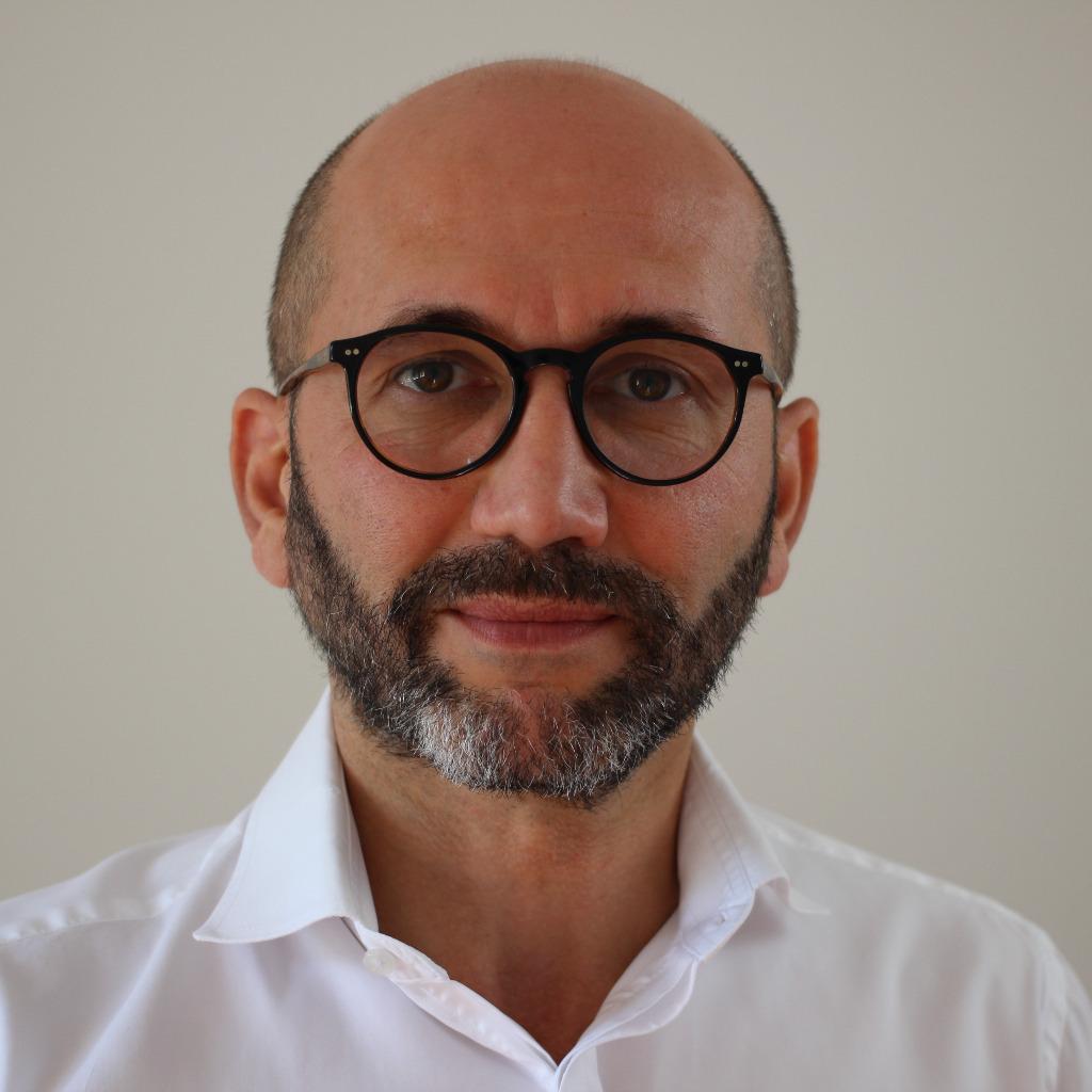 Ibrahim Bani's profile picture