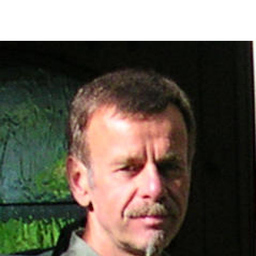 Dr. Uwe Cramer
