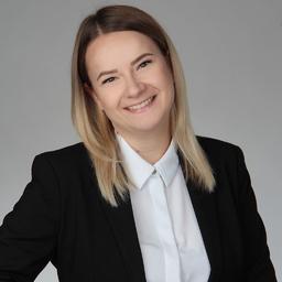 Saskia Backes's profile picture
