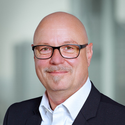Andreas M. Heiming's profile picture