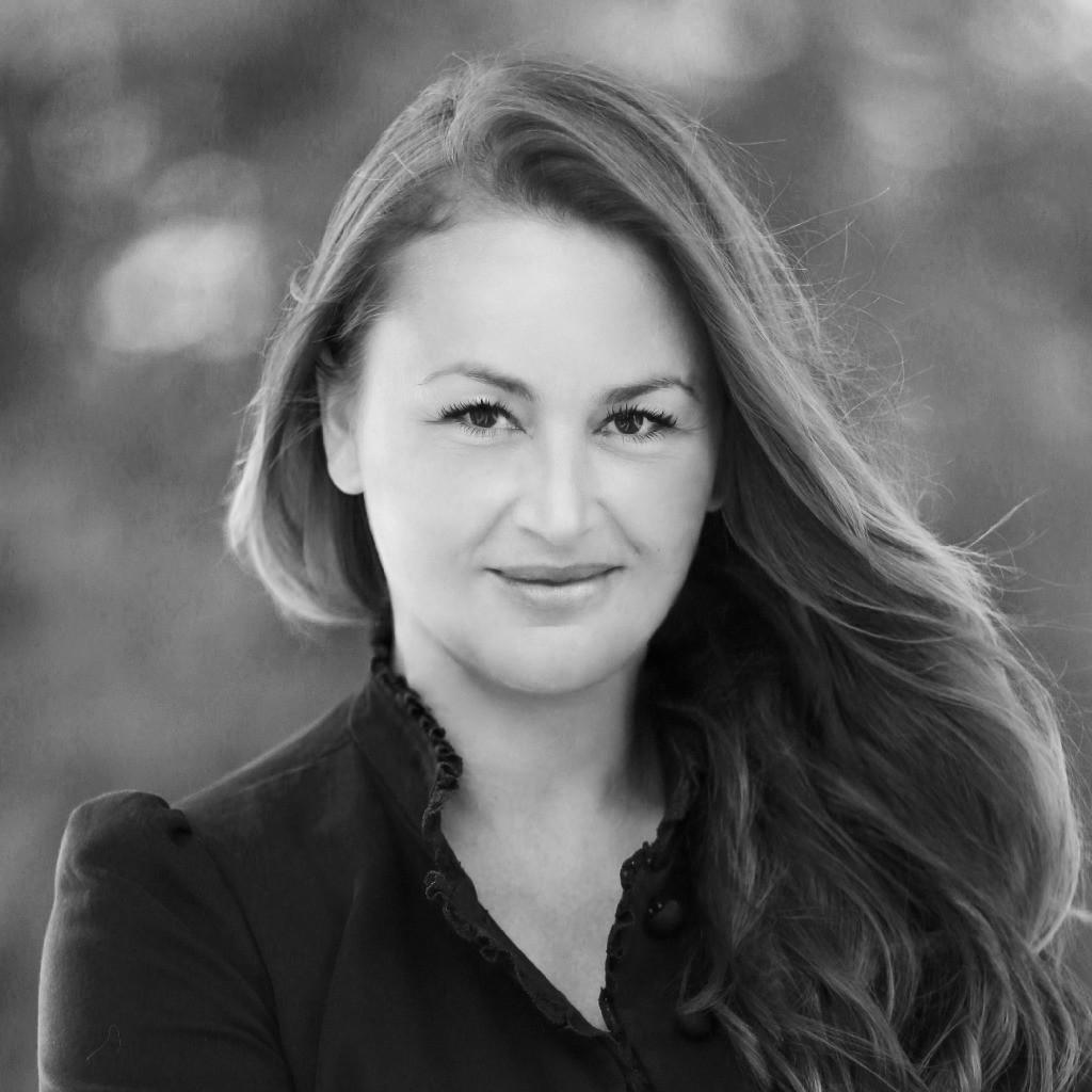 Dipl.-Ing. Silke Kahl's profile picture