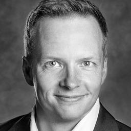 Prof. Dr. René Rohrbeck's profile picture