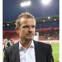 Horst Fuchs - Ingolstadt